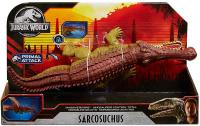 Wholesalers of Jurassic World Massive Biters Asst toys image 2