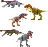 Wholesalers of Jurassic World Massive Biters Asst toys image 4