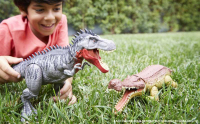 Wholesalers of Jurassic World Massive Biters Asst toys image 5