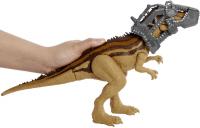 Wholesalers of Jurassic World Mega Destroyers Asst toys image 2