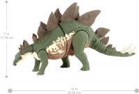 Wholesalers of Jurassic World Mega Destroyers Asst toys image 4