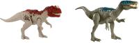 Wholesalers of Jurassic World Roar Attack Asst toys image 2
