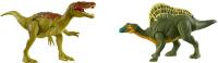 Wholesalers of Jurassic World Roar Attack Asst toys image 3