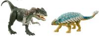 Wholesalers of Jurassic World Roar Attack Asst toys image 5