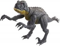 Wholesalers of Jurassic World Slash N Battle Stinger Dino toys image 2