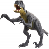 Wholesalers of Jurassic World Slash N Battle Stinger Dino toys image 3