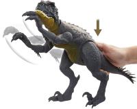 Wholesalers of Jurassic World Slash N Battle Stinger Dino toys image 4