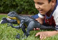 Wholesalers of Jurassic World Slash N Battle Stinger Dino toys image 5