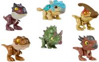 Wholesalers of Jurassic World Snap Squad Asst toys image 3