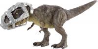 Wholesalers of Jurassic World Stomp N Escape Tyrannosaurus Rex toys image 2