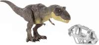 Wholesalers of Jurassic World Stomp N Escape Tyrannosaurus Rex toys image 4