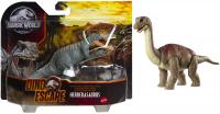 Wholesalers of Jurassic World Wild Pack Asst toys Tmb