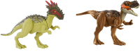 Wholesalers of Jurassic World Wild Pack Asst toys image 3
