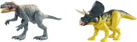 Wholesalers of Jurassic World Wild Pack Asst toys image 4