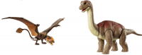 Wholesalers of Jurassic World Wild Pack Asst toys image 5