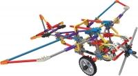Wholesalers of Knex - Imagine Creation Zone Building Set toys image 6