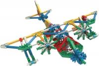 Wholesalers of Knex - Imagine Power & Play Motorized Building Set toys image 2