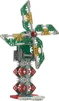 Wholesalers of Knex - Imagine Power & Play Motorized Building Set toys image 3