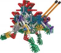 Wholesalers of Knex - Imagine Power & Play Motorized Building Set toys image 6