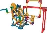Wholesalers of Knex Education Stem Explorations Gears Building Set toys image 3