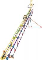 Wholesalers of Knex Education Stem Explorations Roller Coaster Building Se toys image 3