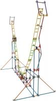Wholesalers of Knex Education Stem Explorations Roller Coaster Building Se toys image 4