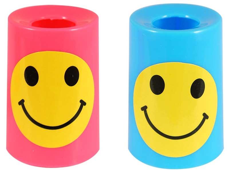 Wholesalers of Kaleidoscope 4.3cm toys