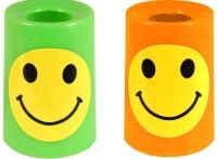 Wholesalers of Kaleidoscope 4.3cm toys image 2