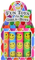 Wholesalers of Kaleidoscope 4.3cm toys image 3