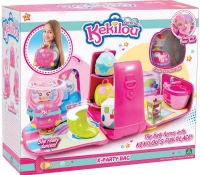 Wholesalers of Kekilou Party Bag Playset toys image