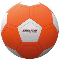 Wholesalers of Kickerball toys image 2
