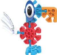 Wholesalers of Kid Knex Budding Builders Tub toys image 2
