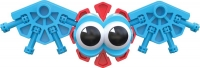 Wholesalers of Kid Knex Oodles Of Pals toys image 4
