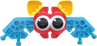 Wholesalers of Kid Knex Zoo Friends toys image 2