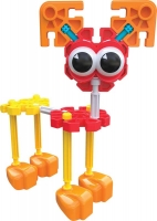 Wholesalers of Kid Knex Zoo Friends toys image 3