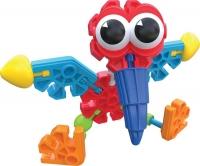 Wholesalers of Kid Knex Zoo Friends toys image 4