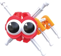 Wholesalers of Kid Knex Zoo Friends toys image 5