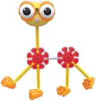 Wholesalers of Kid Knex Safari Mates Building Set toys image 2