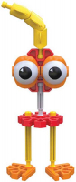 Wholesalers of Kid Knex Safari Mates Building Set toys image 6