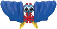 Wholesalers of Kid Knex Wings & Wheels Building Set toys image 3