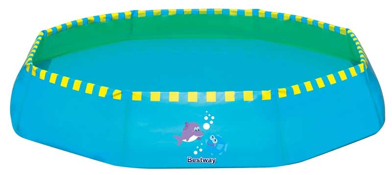 Wholesalers of Kids Beach Play Pool toys