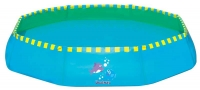 Wholesalers of Kids Beach Play Pool toys Tmb