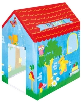 Wholesalers of Kids Play House toys image
