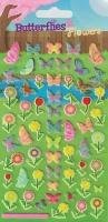 Wholesalers of Kidscraft Butterflies toys image