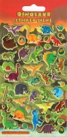 Wholesalers of Kidscraft Dinosaurs toys image