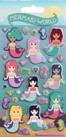 Wholesalers of Kidscraft Mermaid World toys image
