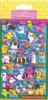 Wholesalers of Kidscraft Pet Shop toys image