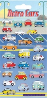 Wholesalers of Kidscraft Retro Cars toys image