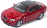 Wholesalers of Kinsmart Bmw M3 Coupe 5 Inch toys image