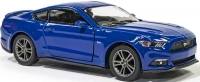 Wholesalers of Kinsmart Ford Mustang Gt 2015 5 Inch toys image